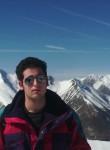 Gianluca, 19  , Taggia