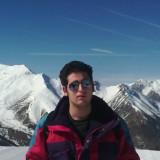 Gianluca, 21  , Taggia