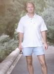 sergey, 60  , Petah Tiqwa