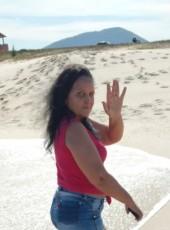 Anal Oliveira, 71, Brazil, Muriae