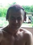 Andrey, 42, Ukrainka