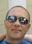 Vladimir, 44  , Irkutsk
