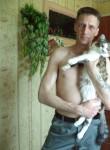 Dima, 44  , Arsenev