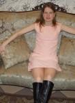 Ekaterina, 30, Bolsjaja Izjora