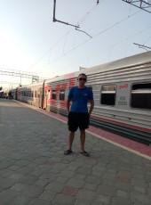 Aleksey , 31, Russia, Kostroma