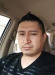 Daniel, 33  , Chicago
