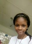 rachyluv, 25  , Benin City