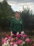 Lyudmila, 40, Tyumen