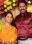 Sridharan, 51 год, Chennai