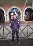bakjil, 27  , Volgodonsk