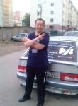 Berdiyarov, 35, Ufa