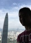 冯军, 29  , Chengdu