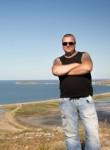 Andrey, 44, Saint Petersburg