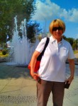 Inessa, 45, Minsk