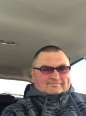 Stanislav, 45, Russia, Nizhniy Novgorod