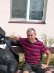 Andrey, 54  , Gomel