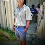 Carlos, 23  , Cabaiguan