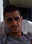 Pierone, 31  , Paderno Dugnano