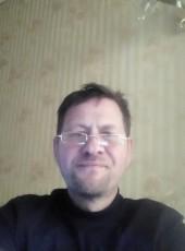 aleksandr, 54, Russia, Syktyvkar