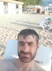 yura, 33, Russia, Adygeysk