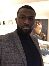Angel, 43, France, Cugnaux