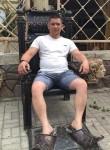 Aleksey, 38  , Svatove