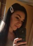 Anastasiya, 27, Artemivsk (Donetsk)