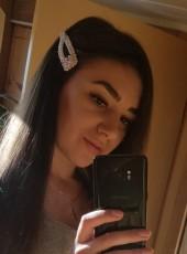 Anastasiya, 29, Ukraine, Artemivsk (Donetsk)