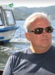 marcello, 67  , Florianopolis