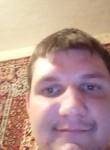 Sergey, 30  , Vichuga