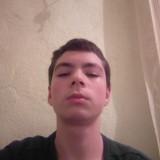 Міша, 18  , Fastiv