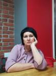 Lyubov, 58  , Komsomolsk-on-Amur