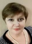 Ольга, 48 лет, Сургут