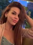Kristina, 25  , Novotroitsk