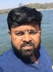 sam, 29 лет, Pune