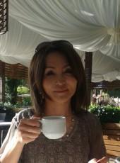 Ainash M., 49, Kazakhstan, Astana