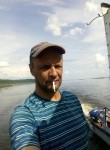 Sergey, 45  , Kirov
