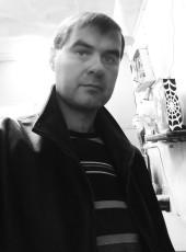 Max, 33, Russia, Krasnoyarsk