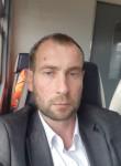Nikolay, 39, Moscow
