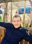 roman, 35, Krasnoyarsk