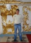Pavel, 43  , Reni