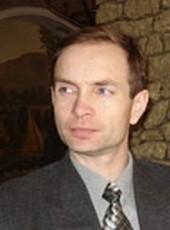 Rostislav, 42, Ukraine, Mariupol