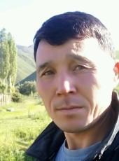 Ruslan, 42, Russia, Moscow
