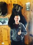 Pavel , 21  , Kozelets