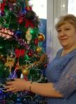 Nataliya, 52  , Moscow