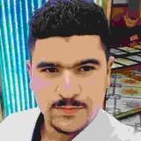برهان القبة, 27  , Djelfa
