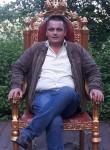 Sergey Makarevich, 38  , Slawharad