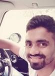Madhu, 30 лет, Hassan
