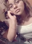 Mely Martinez, 19  , San Lucas Sacatepequez