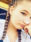 zoé, 18  , Vesoul